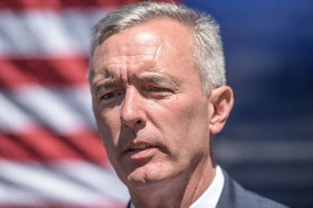 Stop calling Rep. John Katko a 'moderate' (Your letters ...