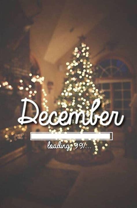december loading pictures   images  facebook