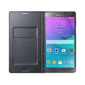 Samsung Led Wallet Note 4 find the best price on samsung led flip wallet for samsung