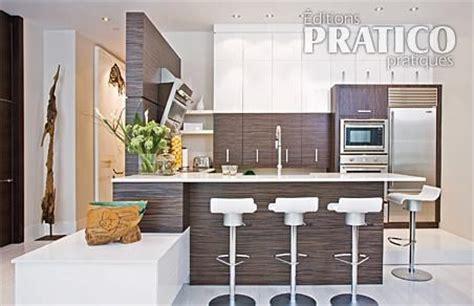 cuisine futuriste cuisine futuriste cuisine inspirations décoration et