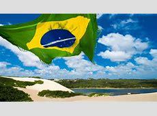 LänderInfo für Autofahrer Brasilien autorevueat