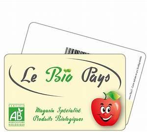 Www Pass Fidelite Fr : imprimeur de carte de fid lit plastique fiba ~ Dailycaller-alerts.com Idées de Décoration