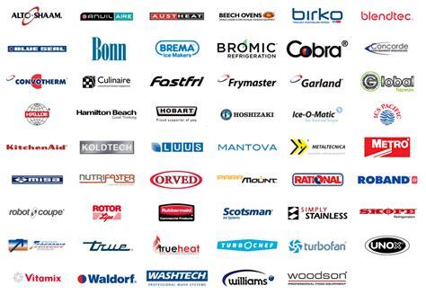 kitchen equipment brands catering equipment improbable Industrial