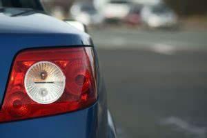 Louer Une Voiture Particulier : partage de voiture louer une voiture entre particuliers ~ Medecine-chirurgie-esthetiques.com Avis de Voitures