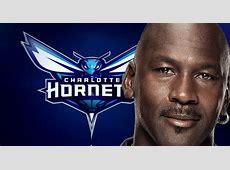 Michael Jordan intègre la famille des milliardaires