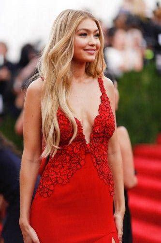Do you think Gigi Hadid is pretty? - GirlsAskGuys