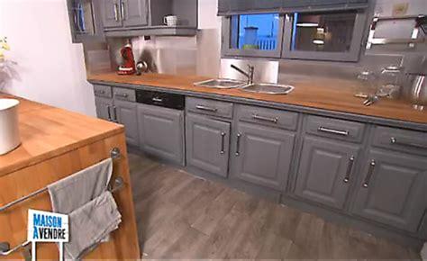 renovation credence cuisine crédence cuisine aluminium brossé adhesive metaldecor