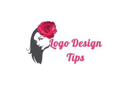 logo design tips the best logo design tips for beginners all that you