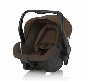 Britax Römer Babyschale : britax r mer babyschale primo 2016 wood brown online kaufen bei kidsroom kindersitze ~ Watch28wear.com Haus und Dekorationen