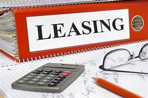 Auto Leasing Gewerblich Ohne Anzahlung : leasing ohne anzahlung ist auch f r privatleute interessant ~ Kayakingforconservation.com Haus und Dekorationen