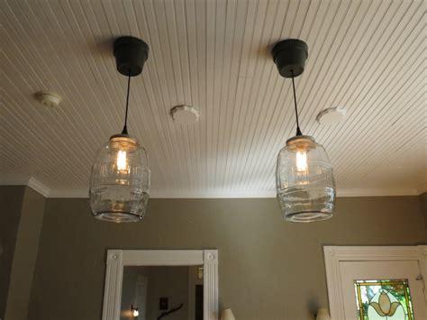 light decoration ideas for home homemade lighting ideas lighting ideas
