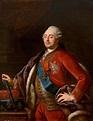 Louis XVI forbids the use of a more destructive explosive ...