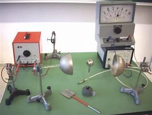 Ladungsmenge Berechnen : 1011 unterricht physik 11ph1e felder ~ Themetempest.com Abrechnung