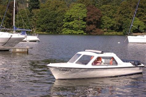 Lake Boat Hire by Top 15 Things To Do In Bowness On Windermere Lake