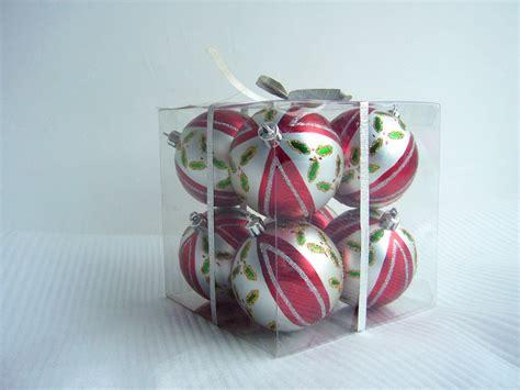 christmas ball christmas hanging ball christmas plastic