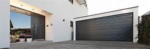 Was Kostet Der Bau Einer Garage : was kostet eine garage good eine passgenaue fertigung auf ihr ist mglich with was kostet eine ~ Sanjose-hotels-ca.com Haus und Dekorationen