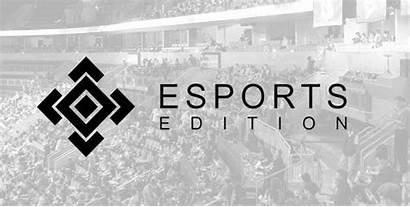 Esports Banner Edition Discord Ee