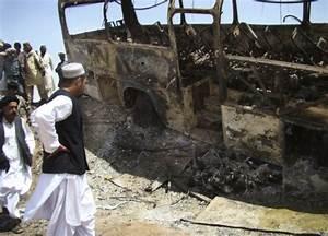 DRIVE HOT: 4 service members die in Afghanistan plane crash