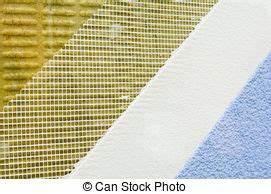 Gewebe Zum Verputzen : artisanry bilder und stockfotos 265 artisanry fotografie ~ Michelbontemps.com Haus und Dekorationen