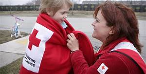 Image Red Cross - Cliparts.co