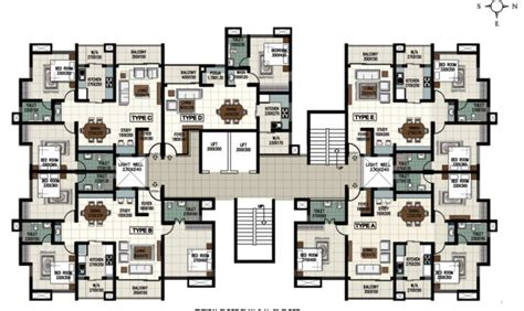 Highclere Castle Floor Plan Upstairs by 23 Stunning Castle Blueprints House Plans 55010