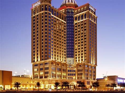 United Arab Emirates – Desert Gate Tourism