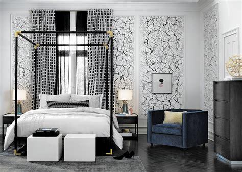 decorating   couple  recipe   perfect bedroom