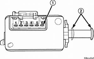 2004 Jeep Brake Wiring Schematic : the brake lights on my 2004 jeep liberty do not work the ~ A.2002-acura-tl-radio.info Haus und Dekorationen