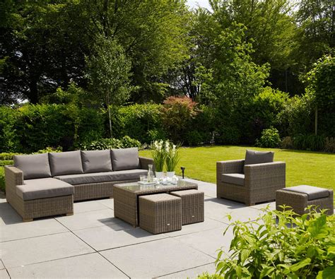 chaise com moray garden chaise lounge sofa furniture set 2500