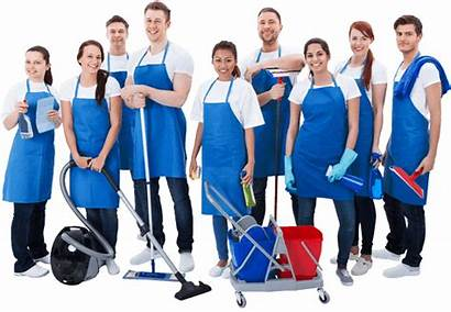 Cleaning Maid Team Services Service Maids Clean