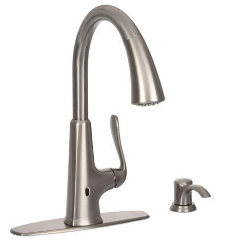 identify kitchen faucet identify kitchen faucet pull down kitchen faucet pfister identify kohler kitchen