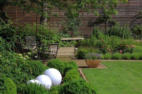 Typus Geniesser › Zinsser Gartengestaltung, Schwimmteiche