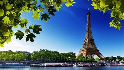 Eiffel Tower Pretty Pixelstalk Super