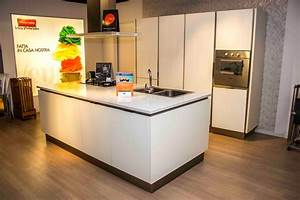 Ikea soluzioni camere ragazzi for Ikea pannelli cucina