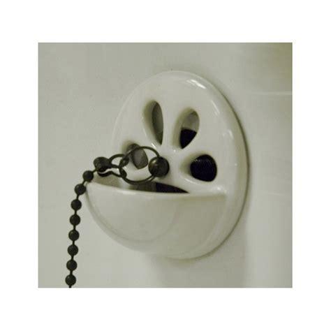 bathtub overflow drain stopper strom plumbing porcelain overflow cover stopper keeper