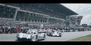 Actualite Le Mans : le mans we are racers pisode 3 actualit automobile motorlegend ~ Medecine-chirurgie-esthetiques.com Avis de Voitures