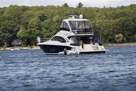 Boat Dealers Prince Albert by Boats For Sale Used Boats Yachts For Sale Boatdealers Ca