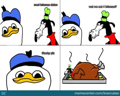 Gooby Memes - dolan and gooby meme 28 images fjodin s 15mm world dolan and gooby new meme i don t dolan