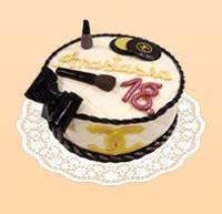 Chanel Torte Bestellen : konditorei feinb ckerei engel galerie geburtstagstorten ~ Frokenaadalensverden.com Haus und Dekorationen