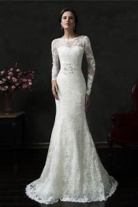 gypsy lace vintage wedding dress 19 about modern wedding With modern vintage wedding dresses