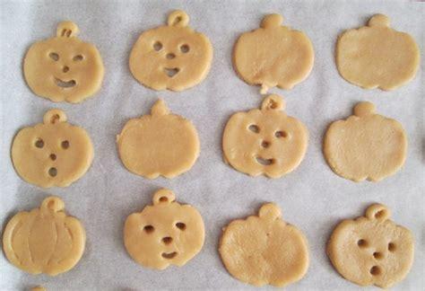 biscuits pour une recette facile