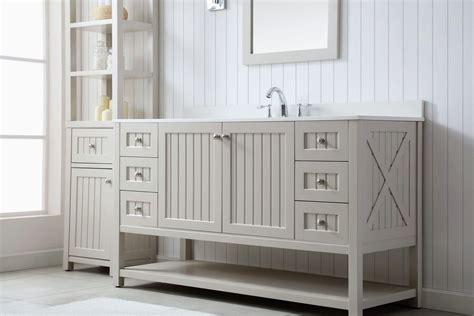 martha stewart living bath collections   home