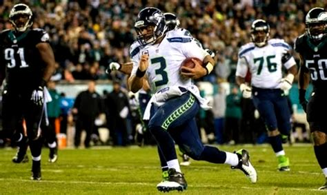 seahawks  eagles latest snf odds preview  prediction
