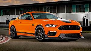 This is the brand new 2021 Mustang Mach-1   Page 100   2015+ S550 Mustang Forum (GT, EcoBoost ...