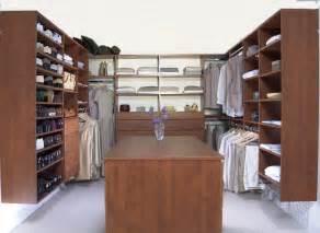 designer schlafzimmer holz closets garages