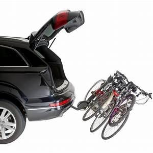 Fahrradbox Für 4 Fahrräder : fahrradtr ger mottez f r 4 fahrr der ~ Articles-book.com Haus und Dekorationen