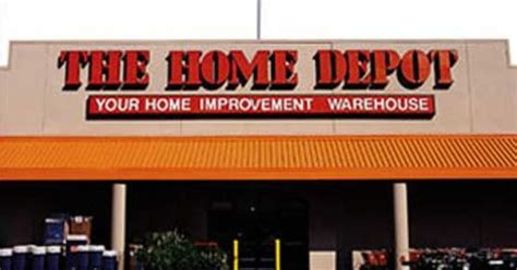 home depot hours home depot hours on memorial day 2012