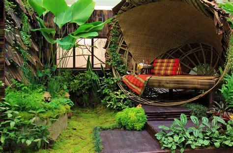 Eco Friendly Homes