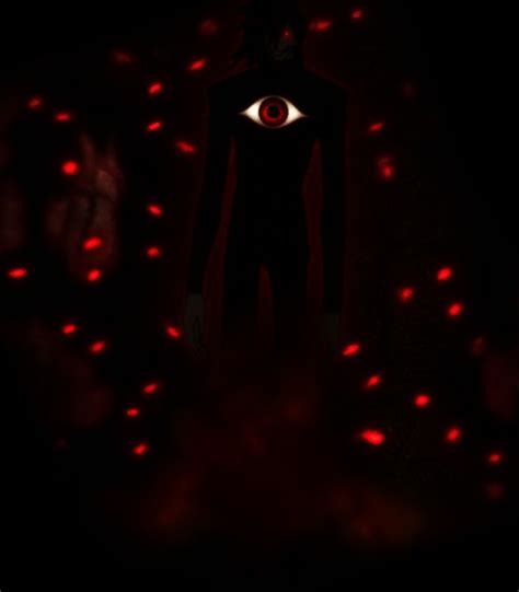 Hellsing Ultimate Wallpaper Hd Hellsing Ultimate Gif Find Share On Giphy