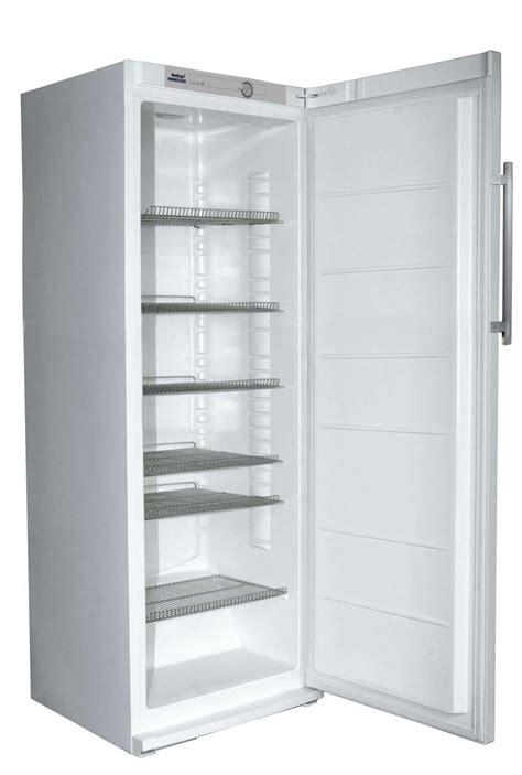 Welchen Kühlschrank Kaufen by K 252 Hlschrank Gastro K 252 Hlschrank Gewerbek 252 Hlschrank Cns